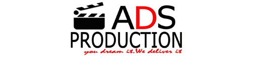 logo-adsproduction_015c0de55551a60bb55f5a52fd6887bc